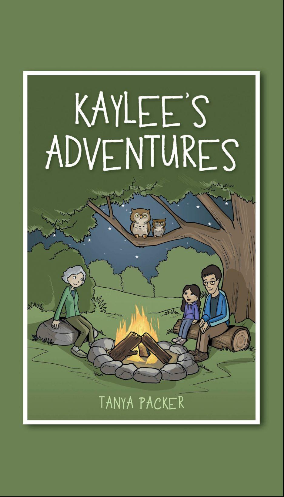 cropped-kaylees-adventures1.jpg
