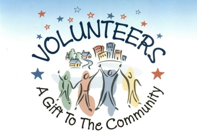 volunteer-clipart-become-a-volunteer-nami-johnson-county-nami-johnson-county-1024x709