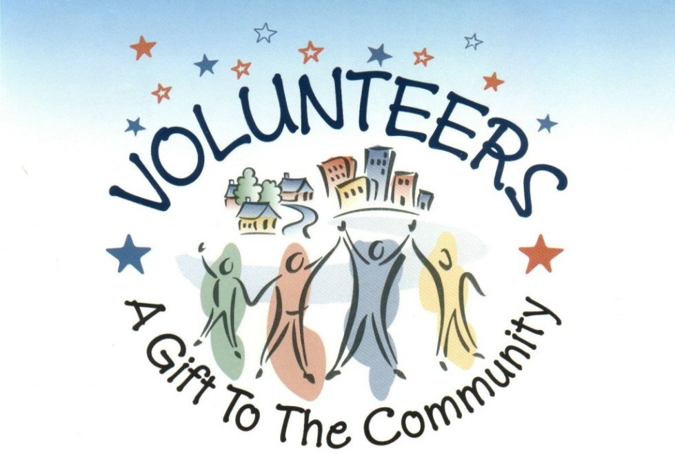 volunteer-clipart-become-a-volunteer-nami-johnson-county-nami-johnson-county-1024x709